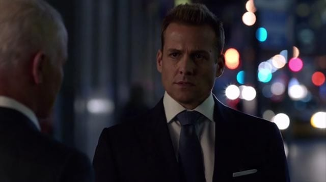 suits_s06E07_03 Review: Suits S06E07 - Shake the Trees