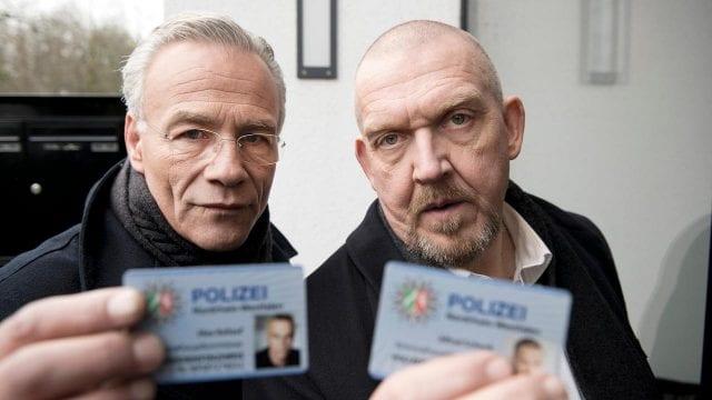 Tatort: Zurück aus der Sommerpause