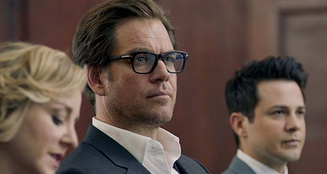 Review: Bull S01E01E02 – The Necklace / The Woman In 8D