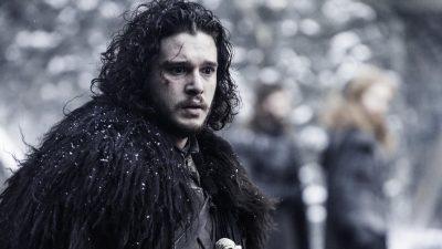 Game of Thrones Leak: Das passiert in S07E04