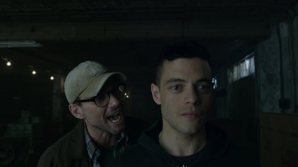 Review: Mr. Robot S2E12 – pyth0n-pt2.p7z