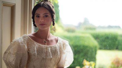 Victoria: Trailer zur 2. Staffel