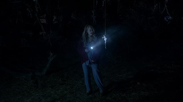 american-horror-story-my-roanoke-nightmare-s06e01_04
