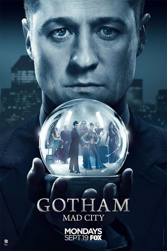 gotham-season-3_01