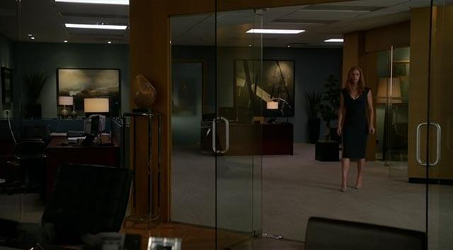 suits_s06e10_02 Review: Suits S06E10 - P.S.L.