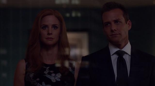 suits_s06e10_04 Review: Suits S06E10 - P.S.L.