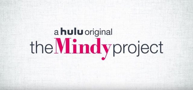The Mindy Project: Trailer zur 5. Staffel