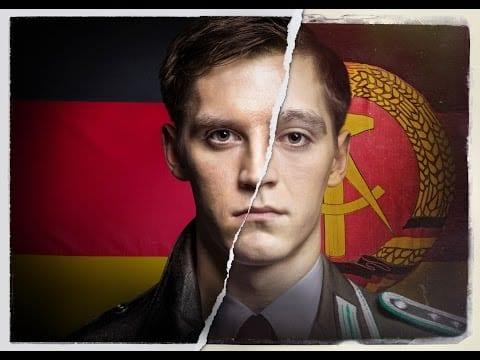 Deutschland 83 bekommt eine zweite Staffel