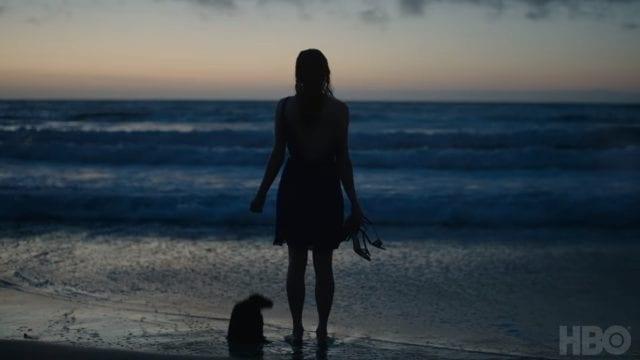 Big Little Lies: Trailer zur neuen HBO-Serie mit Staraufgebot