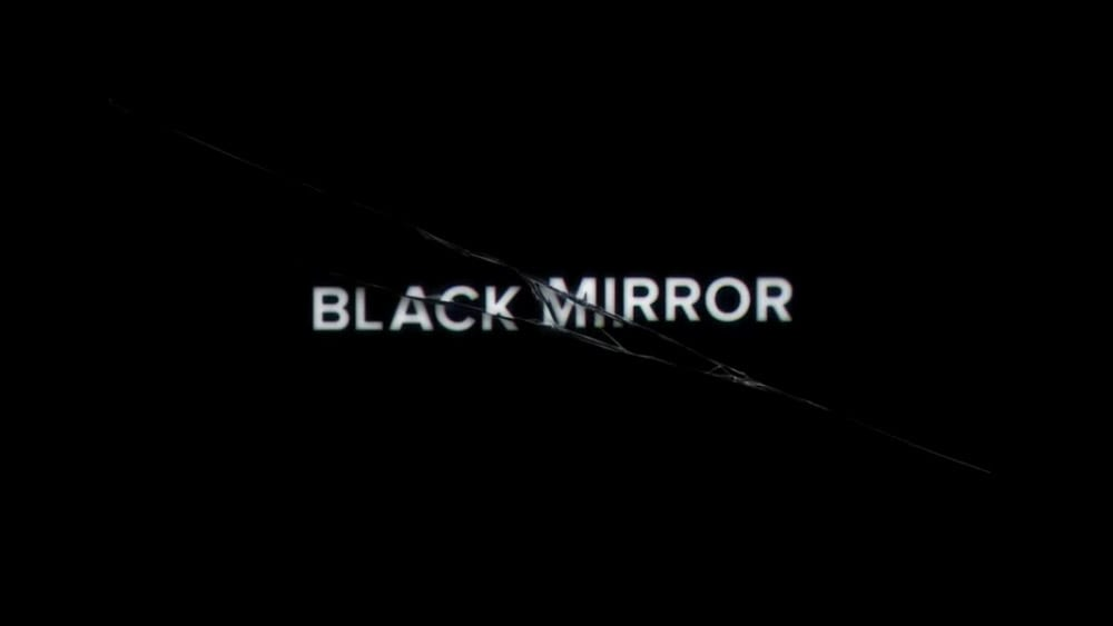 Review: Black Mirror Staffel 3