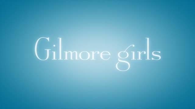 Gilmoreversary: Featurette und Geburtstagsgrüße
