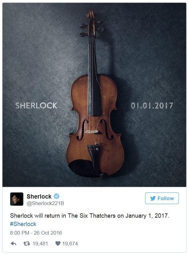 sherlockdate