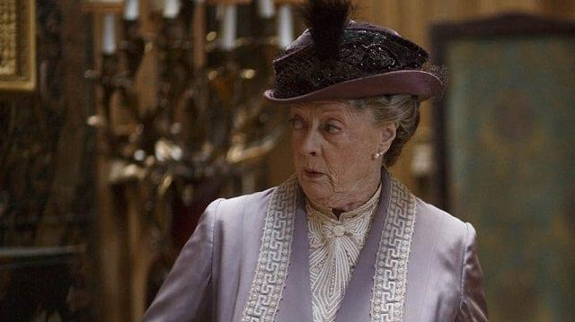 Downton Abbey: Und der Film kommt doch!
