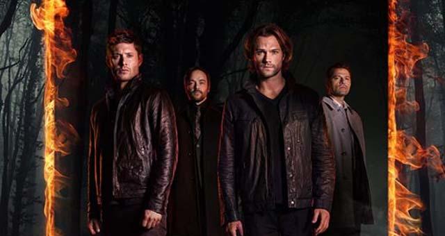 supernaturaltrailerseason12