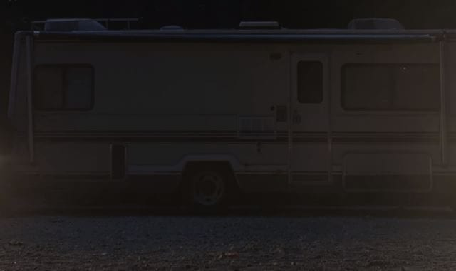 The Walking Dead: Neue Sneak Peek mit Spoiler