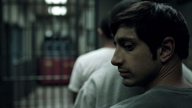 thenightof_s1e3_naz