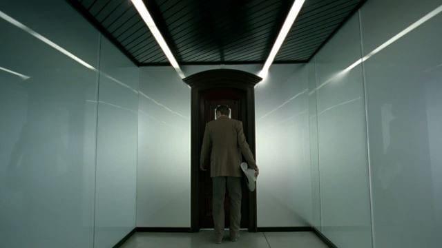 Review: Westworld S01E02 – Chestnut