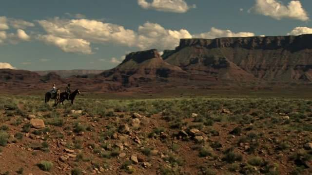 westworld_sight