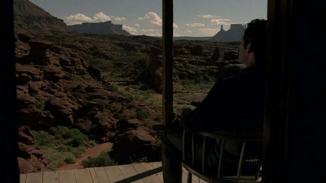 westworld_window