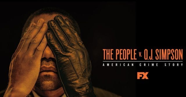 American Crime Story: 3. Staffel bestellt