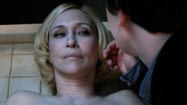Review: Bates Motel S04E10