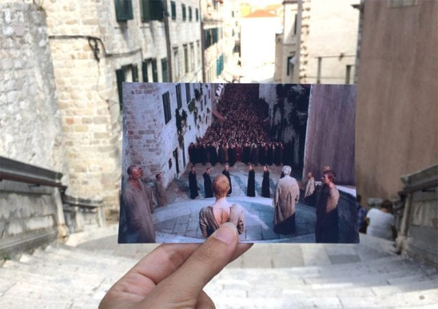 dubrovnik-walk-of-shame-andrea-david-game-of-thrones-filmtourismus