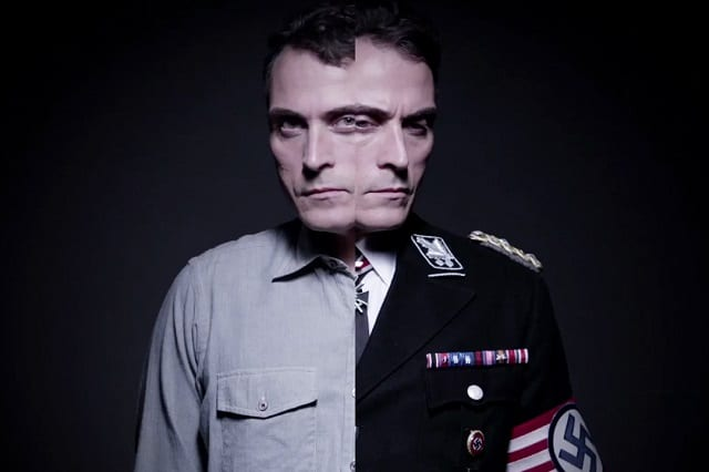 The Man in the High Castle: deutscher Trailer und Startdatum
