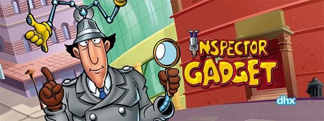 inspector-gadget-2