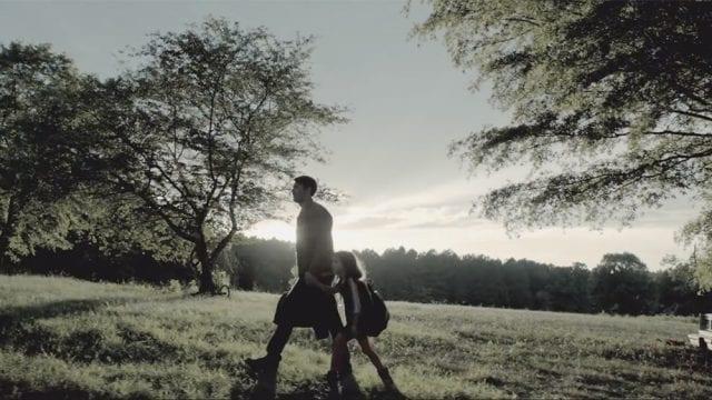 Outcast: Erster Trailer zur 2. Staffel