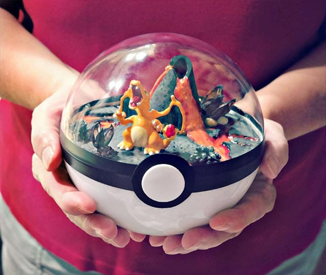 pokeball-terrarium_04