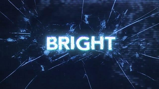 Black Mirror – Staffel 3 © Netflix
