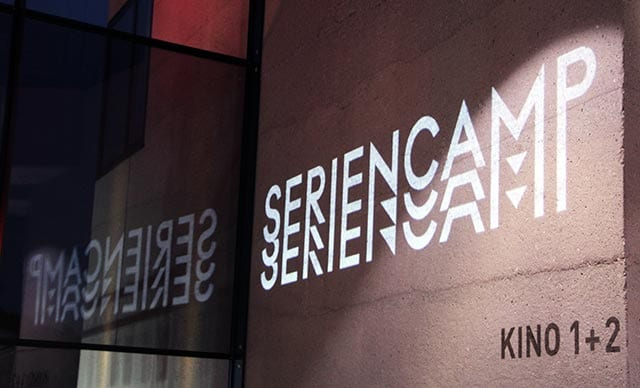 seriesly-awesome-seriencamp-2016_06