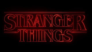 stranger-things-bb6c7ae95b88362cc27246d68b7a3902-320x181 Serien