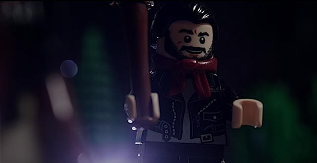 the-walking-dead-negan-lego