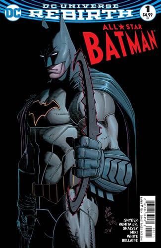 all-star-batman-1-dc-comics