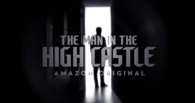 The Man in the High Castle: neuer Trailer und Opening Scene zur 2. Staffel