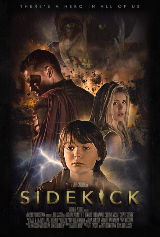 sidekick01