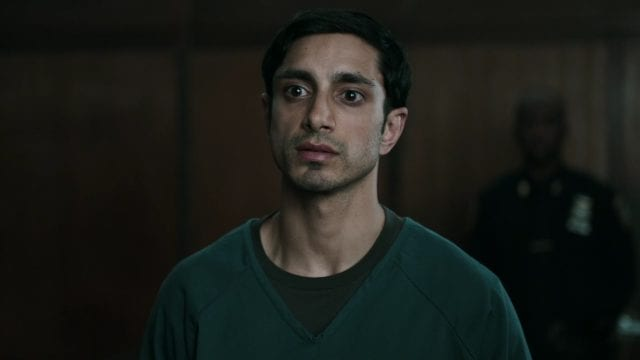 Review: The Night of S01E04E05 – The Art of War / The Season of the Witch