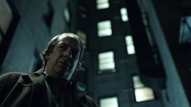 thenightof_s1e7_box