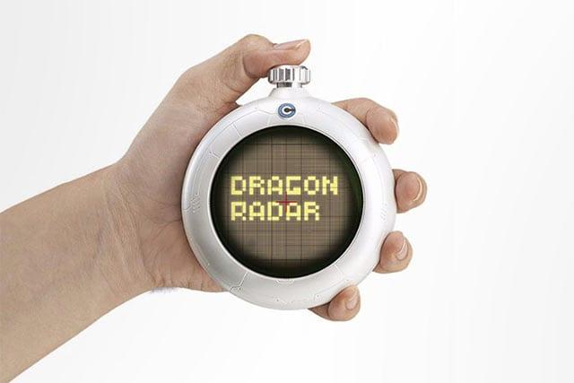 dragon-radar_02