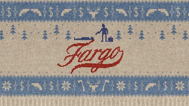 Online-Studie zu Fargo
