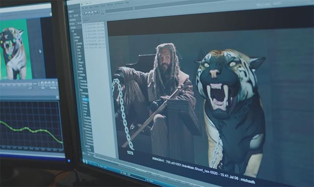 making-of-shiva-the-walking-dead