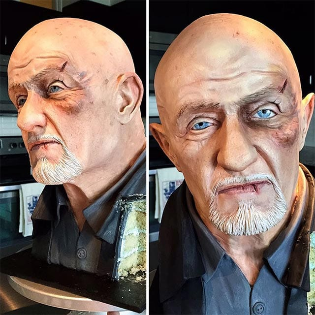 mike-ehrmantraut-breaking-bad-cake_02