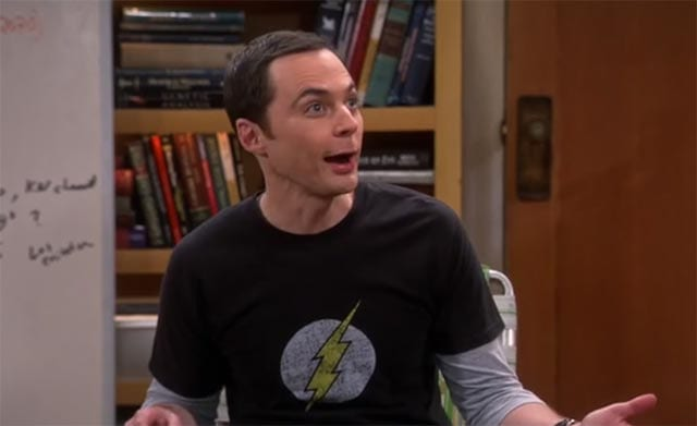 sheldon-big-bang-prequel Sheldon bekommt ein TBBT-Prequel-Spin-Off