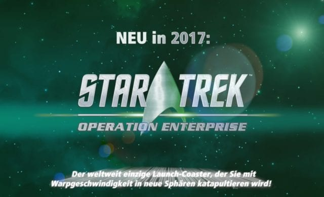 startrek_operationenterprise
