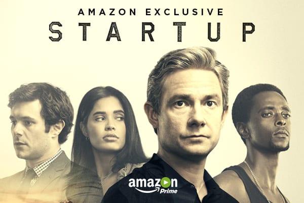 startup_crackle