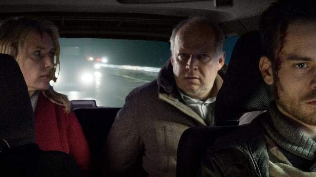Review: Der 1000. Tatort