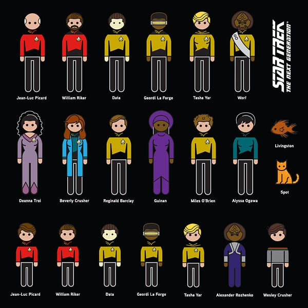 Star-Trek-The-Next-Generation-Family-Car-Decals2 sAWEntskalender 2016 – Tür 7: Fan-Art zu Star Trek