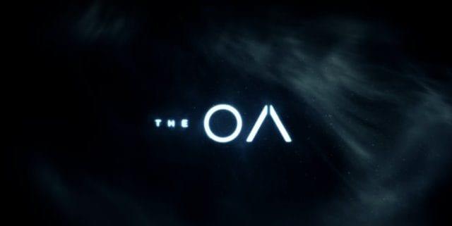 Trailer zur neuen Netflix Serie The OA