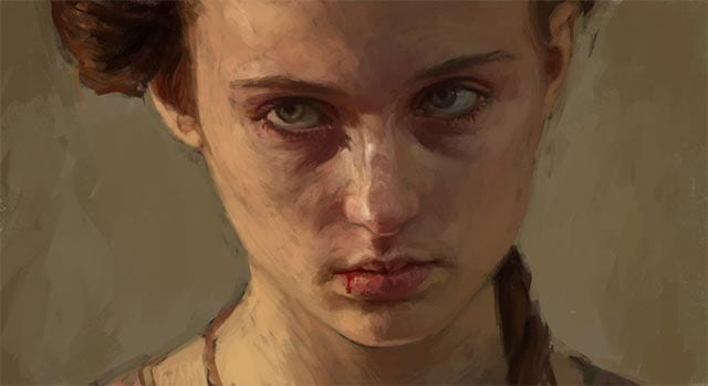 game-of-thrones-fan-art-sansa